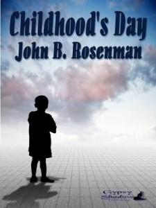 Baixar Childhood's Day pdf, epub, ebook