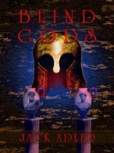 Baixar Blind Gods pdf, epub, eBook