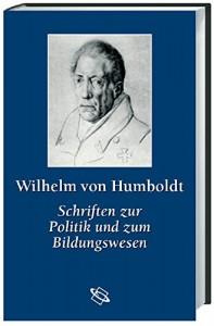 Baixar Wilhelm von humboldt werke – band 5 pdf, epub, eBook