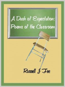 Baixar Dash of expectation, a pdf, epub, ebook
