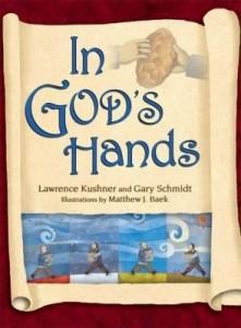 Baixar In God's Hands pdf, epub, ebook