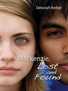 Baixar MacKenzie, Lost and Found pdf, epub, eBook