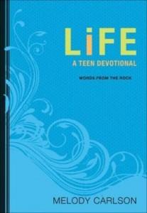 Baixar Life: A Teen Devotional pdf, epub, eBook