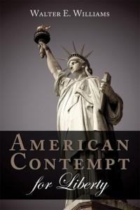 Baixar American contempt for liberty pdf, epub, eBook