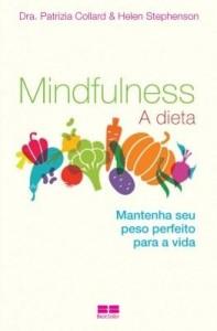 Baixar Mindfulness pdf, epub, ebook