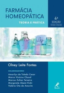 Baixar Farmácia Homeopática – Teoria e Prática – 4ª Ed. 2012 pdf, epub, ebook