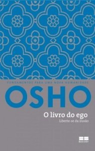 Baixar O livro do ego pdf, epub, ebook