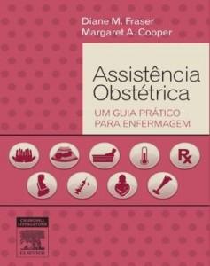 Baixar Assistência Obstétrica 1ª Edição pdf, epub, ebook