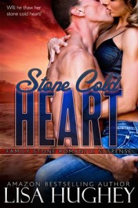 Baixar Stone cold heart pdf, epub, eBook
