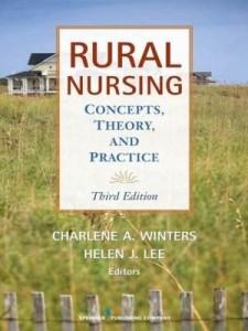 Baixar Rural Nursing, Third Edition: Concepts, Theory and Practice pdf, epub, eBook