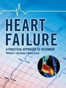 Baixar Heart Failure: A Practical Approach to Treatment pdf, epub, eBook