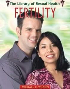 Baixar Fertility pdf, epub, eBook