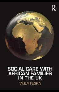 Baixar Social Care with African Families in the UK pdf, epub, eBook