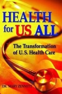 Baixar Health For US All pdf, epub, eBook