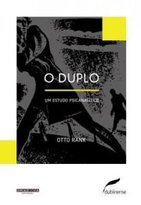 Baixar O Duplo – Um Estudo Psicanalítico pdf, epub, ebook