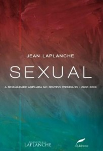 Baixar Sexual pdf, epub, eBook
