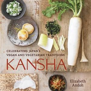 Baixar Kansha pdf, epub, ebook