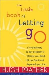 Baixar The Little Book of Letting Go pdf, epub, eBook