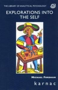 Baixar Explorations into the Self pdf, epub, eBook