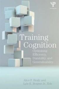 Baixar Principles of Training: Optimizing Efficiency, Durability, and Generalizability pdf, epub, eBook