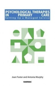 Baixar Psychological Therapies in Primary Care: Setting up a Managed Service pdf, epub, eBook