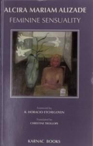 Baixar Feminine Sensuality pdf, epub, ebook