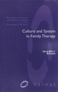 Baixar Culture and System in Family Therapy pdf, epub, ebook