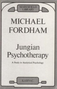 Baixar Jungian Psychotherapy: A Study in Analytical Psychology pdf, epub, ebook
