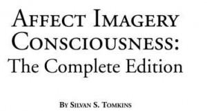Baixar Affect Imagery Consciousness pdf, epub, eBook