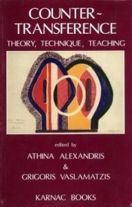 Baixar Countertransference: Theory, Technique, Teaching pdf, epub, ebook