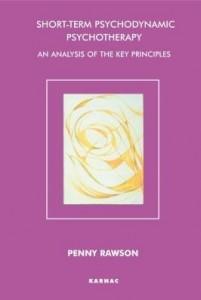 Baixar Short-Term Psychodynamic Psychotherapy: An Analysis of the Key Principles pdf, epub, ebook