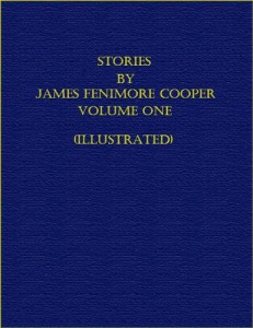 Baixar Stories by james fenimore cooper – volume one pdf, epub, eBook