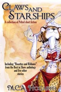 Baixar Claws and starships pdf, epub, eBook