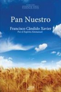 Baixar Pan Nuestro – Espanhol pdf, epub, eBook
