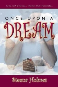 Baixar Once Upon A Dream pdf, epub, eBook