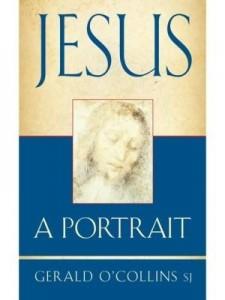 Baixar Jesus – A Portrait pdf, epub, eBook
