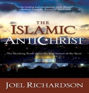 Baixar The Islamic Antichrist pdf, epub, eBook