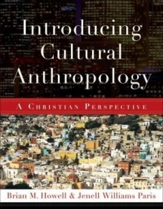 Baixar Introducing Cultural Anthropology: A Christian Perspective pdf, epub, ebook