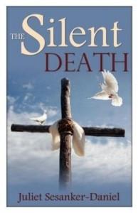 Baixar The Silent Death pdf, epub, eBook