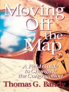 Baixar Moving Off the Map [Adobe Ebook] pdf, epub, eBook