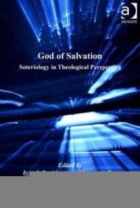 Baixar God of Salvation pdf, epub, eBook