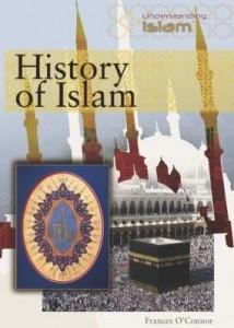 Baixar History of Islam pdf, epub, eBook