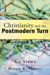 Baixar Christianity and the Postmodern Turn: Six Views pdf, epub, eBook