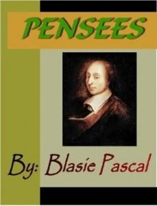 Baixar PENSEES pdf, epub, eBook