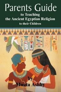 Baixar Parent's Guide To the Assarian Resurrection Myth of Ancient Egypt And How To Teach Their Children pdf, epub, eBook