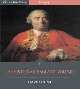 Baixar History of england: volume i, the pdf, epub, ebook
