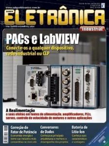 Baixar Saber Eletrônica nº 464 pdf, epub, eBook