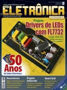 Baixar Saber Eletrônica 475 pdf, epub, eBook