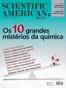 Baixar Revista Scientific  American Brasil – 114 pdf, epub, eBook
