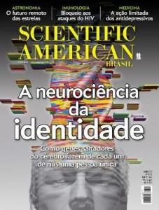 Baixar Revista Scientific  American Brasil – 119 pdf, epub, ebook
